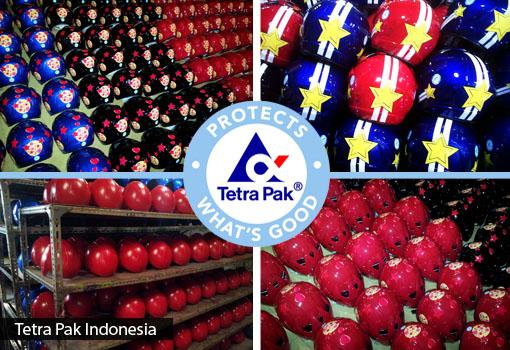 slide tetrapak indonesia
