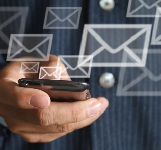Mobile Email Performs Better