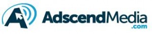 Adscend-media-logo-300x68