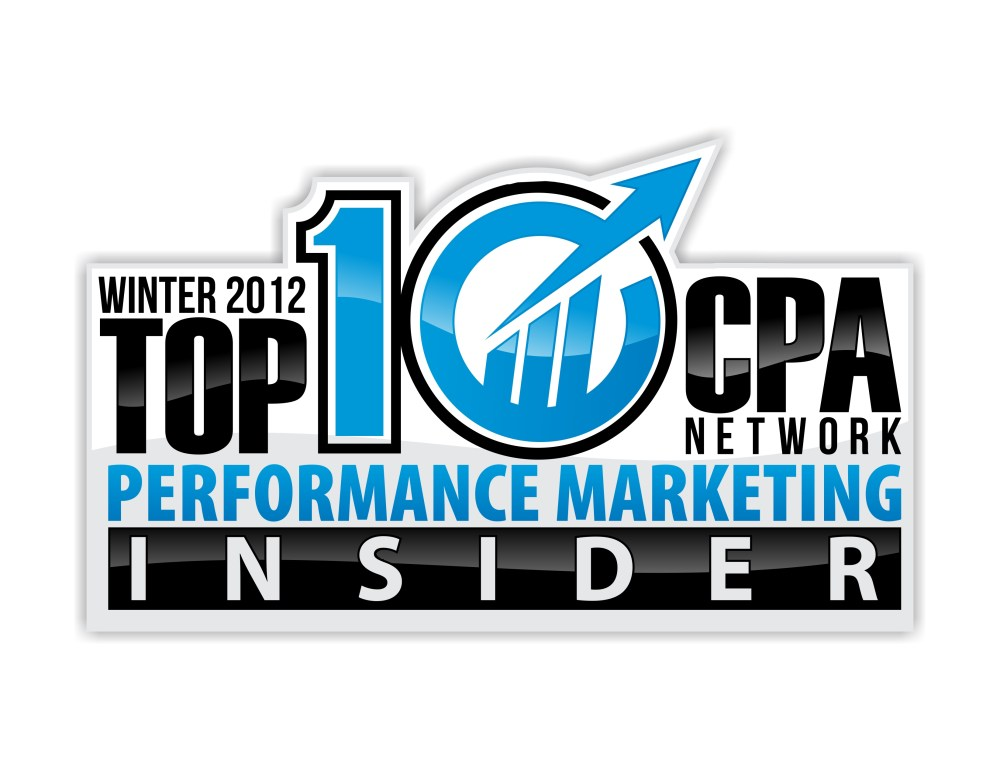winter2012 Performance Marketing Insider