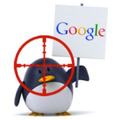 kill-google-penguin