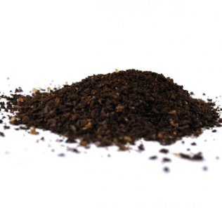 coffee_grounds_as_antioxidants