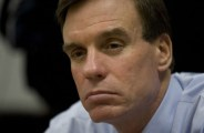 mark-warner-20nov2012-620x413