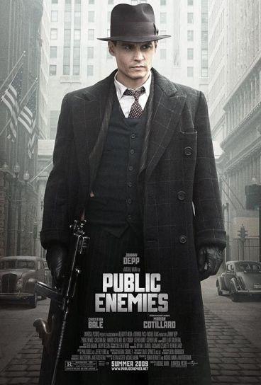 public-enemies-poster-0