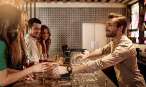 friendly-bartender.jpg.660x0_q85