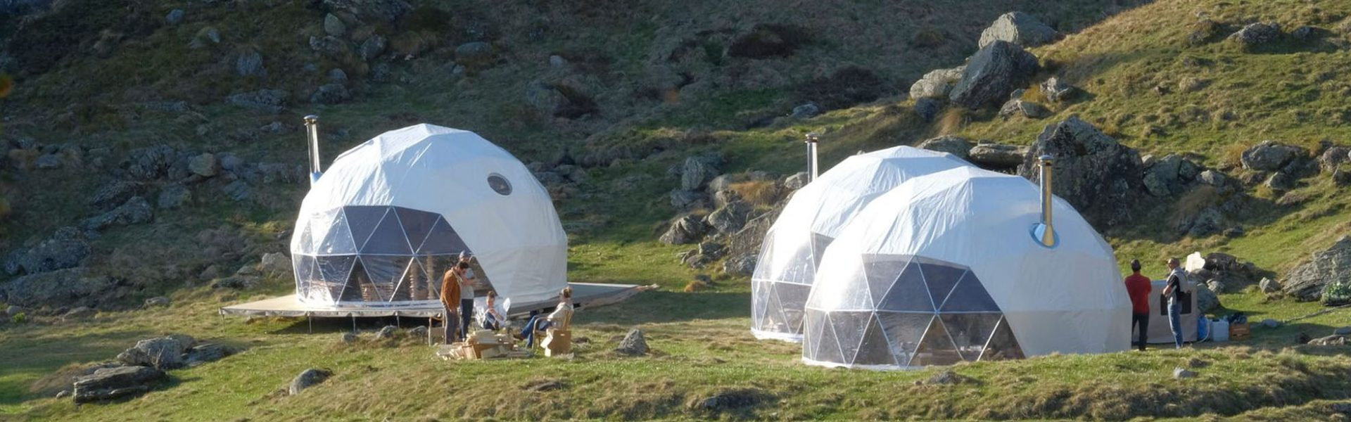 Fullsize Of Dome Homes For Sale