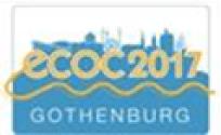 ecoc 2017