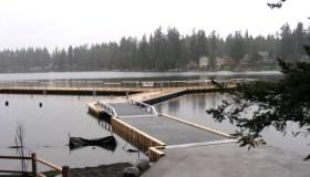 Pine Lake_1