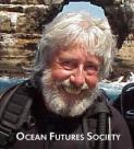 SUPPORT OCEAN FUTURES