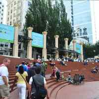 7 Free Things To Do in Portland, Oregon