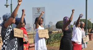 Womens-month-GovernmentZA-Flickr-620x330