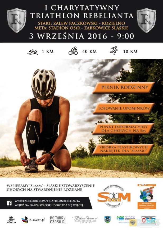 plakatWEB-Triathlon-Rebelianta