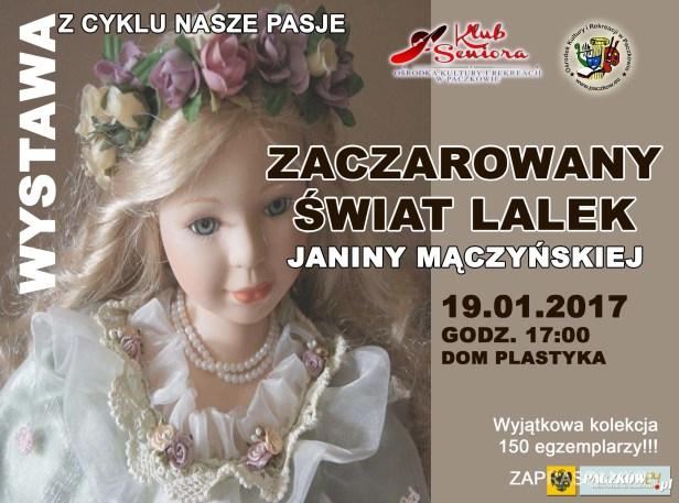 janina_maczynska_lalki_plakat