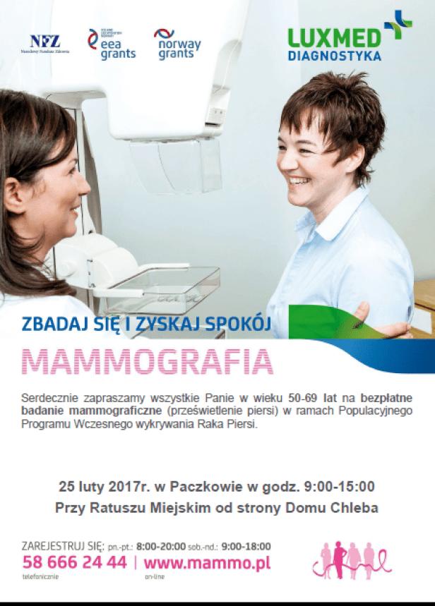 mammobus_paczkow