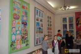 wystawa_semestralna_2