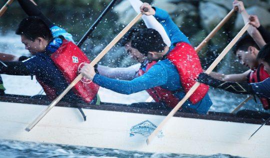 paddlechica UBC Thunder Ed Nguyen5