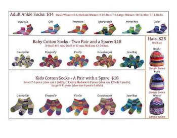 paddlechica-vermont-sock-sale-2