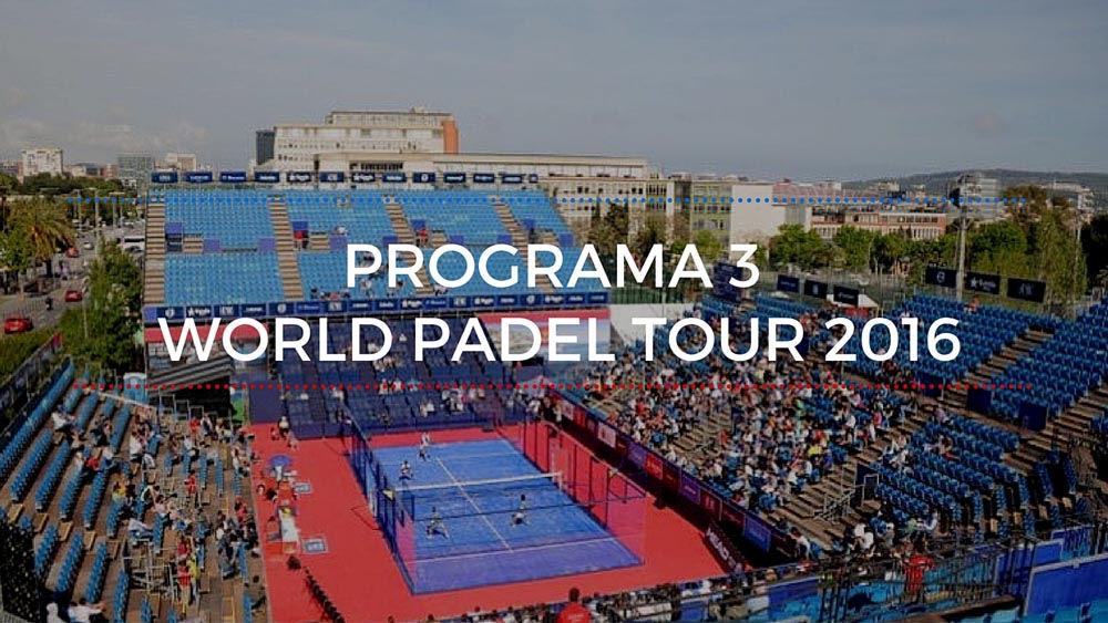 Programa3 WPT