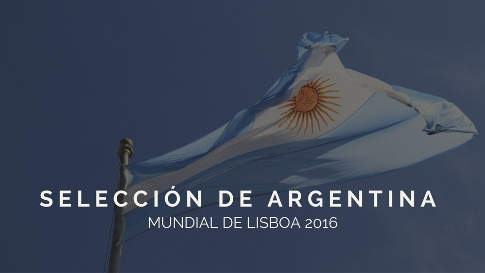 seleccion-argentina-mundial-2016