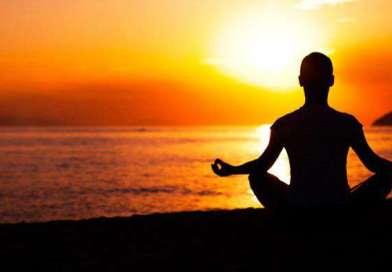 health and spirituality- padham health news
