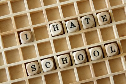 SCHOOL REFUSAL IN CHILDREN- PADHAMHEALTHNEWS