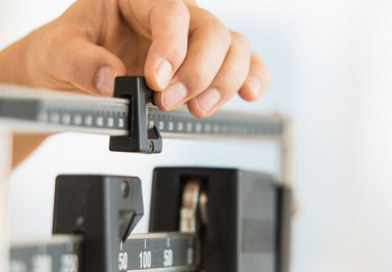 weight loss surgery - padham health news