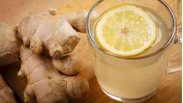 ginger benefits - padham health news