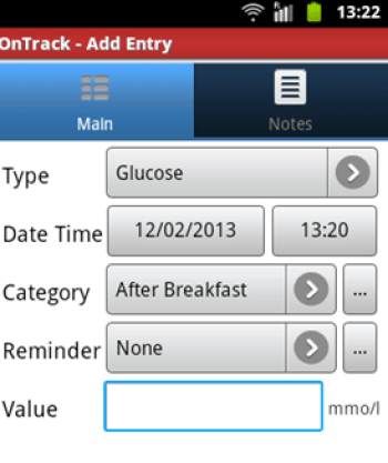 on-track-diabetes-app3-padham-health-news