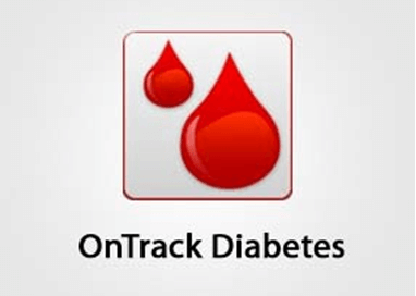 on track app -padham health news