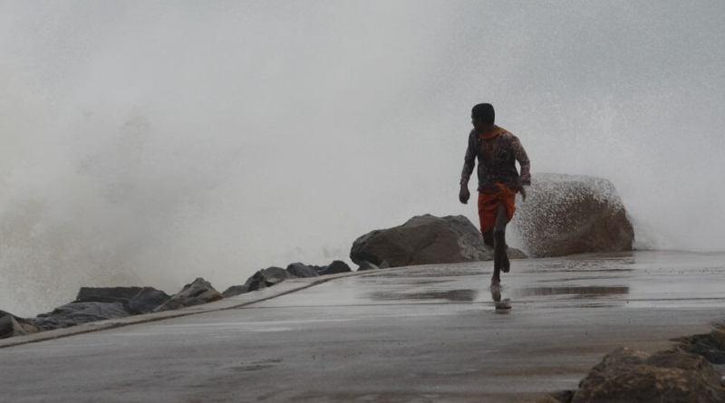 monsoon health- padham