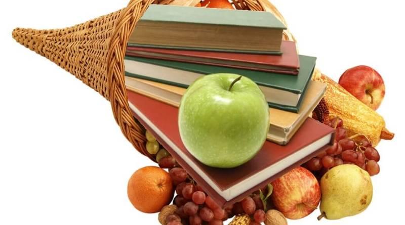 food books of 2016- padhamhealthnews