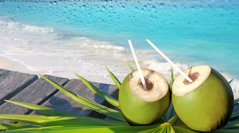 tender coconut- padham health news