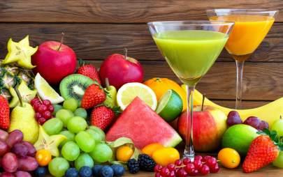 fruits- padham health news