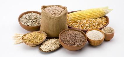 grains- padham health news