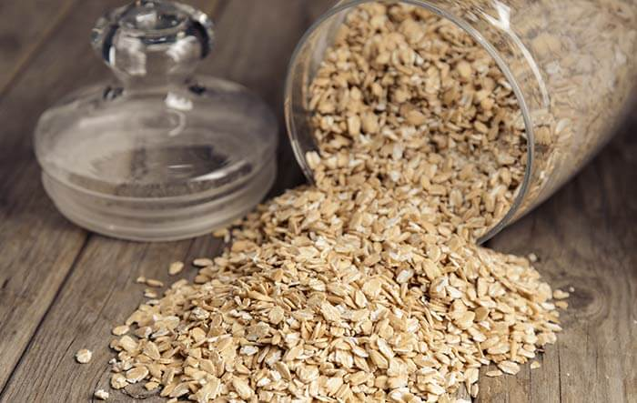 oats- padham health news1