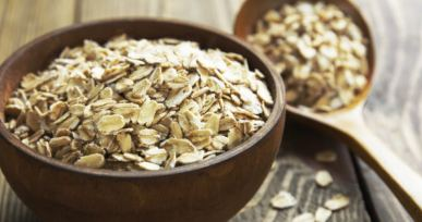 oats- padham health news3