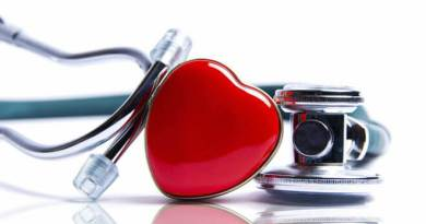 Could This Period Of The Year Put Your Heart At Risk?