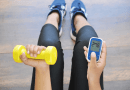 Essential Exercise Tips For People With Diabetes