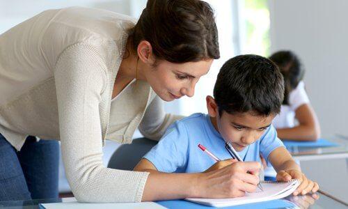 adhd - focus in children