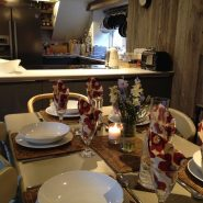holiday-cottage-padstow-IMG_5474