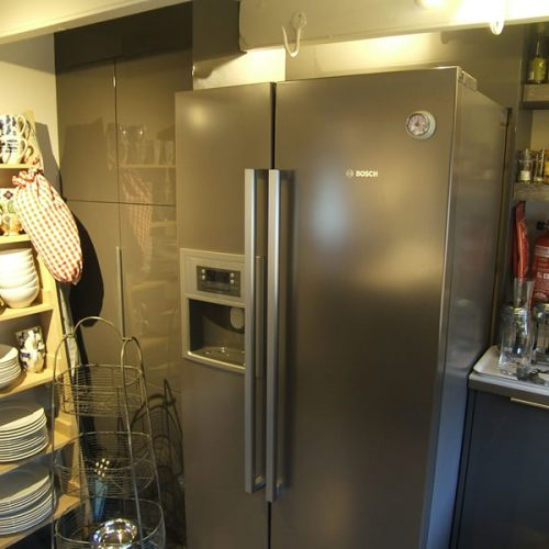 padstow-kitchen-freezer-DSCF0232