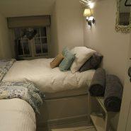 single-bedroom-holiday-cottage-DSCF0519