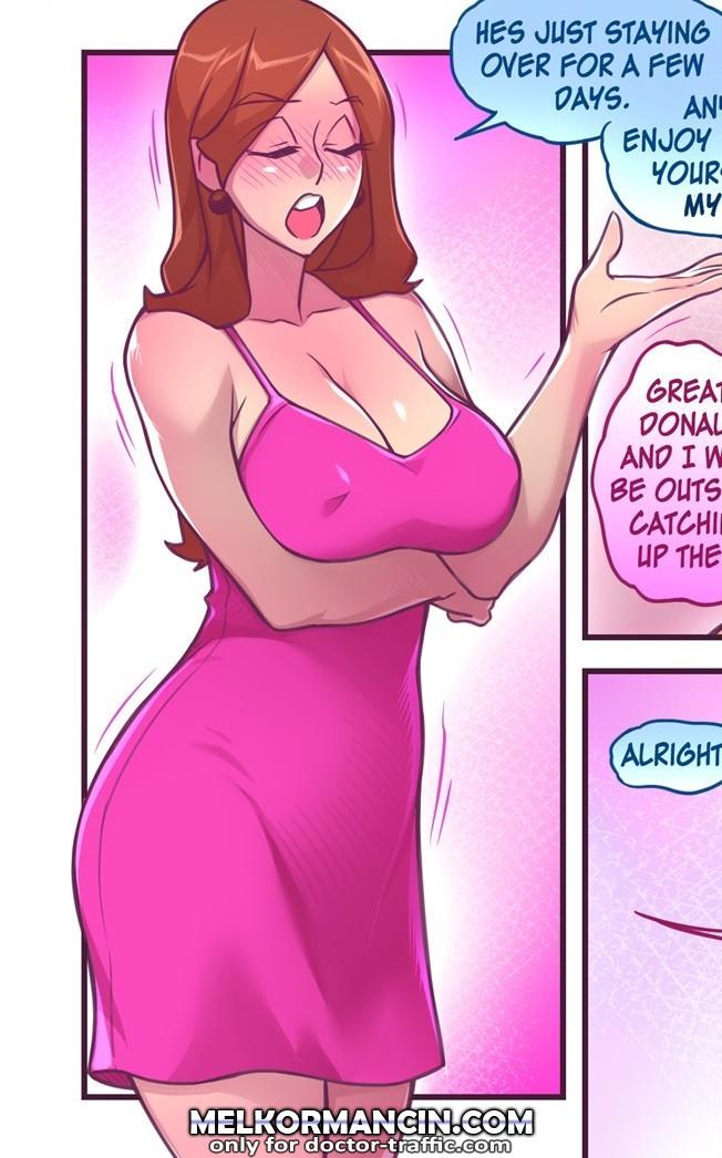 image Lexi low english busty lingerie model pleasures babe