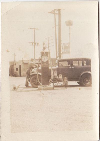 gasstation6