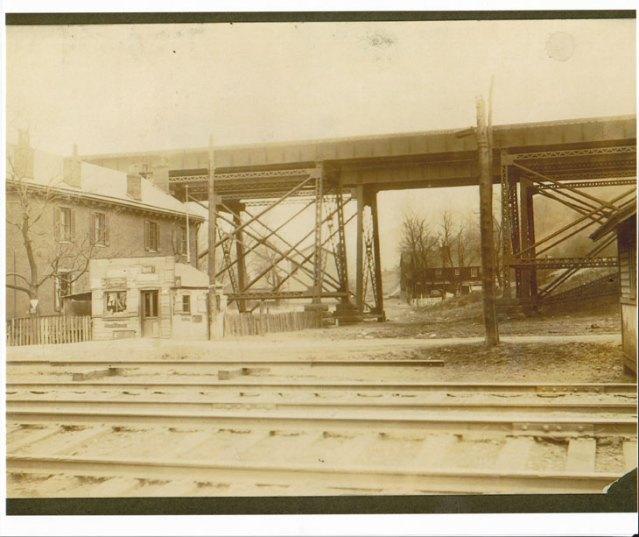 1918_0001
