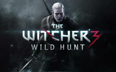 The Witcher 3: Wild Hunt game review