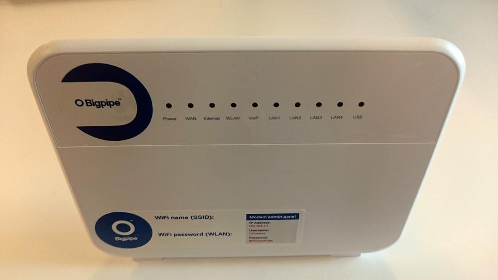 bigpipe-modem-front-02