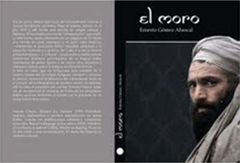 el_moro_novela