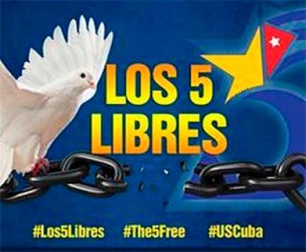 cinco_libres