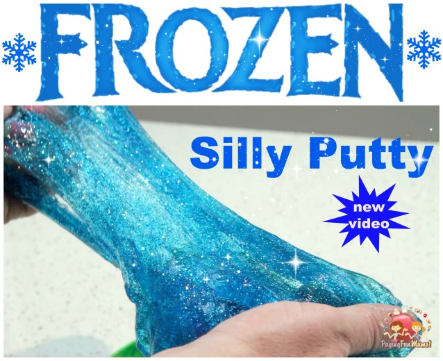 frozen-silly-putty-new-video
